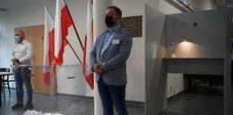 Rozpoczęły się wybory w Rzeszowie