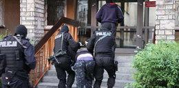Porywacze 19-latka planowali kolejne porwania