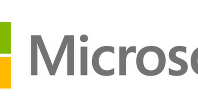 Surface mini z procesorem Qualcomma, a więc z Windows RT