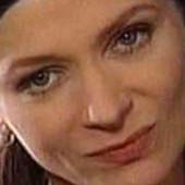 DESET GODINA OTKAD NAS JE NAPUSTILA Sonja Savić vodila je BURAN ŽIVOT, a ovo je bila njena POSLEDNJA ŽELJA