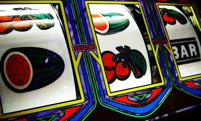 Dziurawe przepisy antyhazardowe