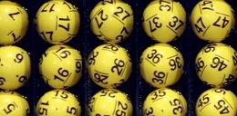 Kumulacja w Lotto rozbita! Ile zgarnął zwycięzca?
