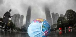 Dzień Ziemi 2020 - jak zadbać o planetę bez wychodzenia z domu?