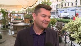 Burmistrz Zakopanego chce Zenona Martyniuka na sylwestrze TVP