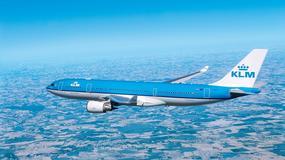 133 kierunki w najnowszej promocji Air France KLM
