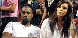 Szykuje się rozwód Kim Kardashian z Kanye Westem. Celebrytka ma ważny powód