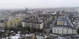 Jak uzyskać bonifikatę przy przekształceniu gruntu we Wrocławiu
