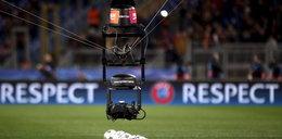 FIFA daje zielone światło dla powtórek telewizyjnych