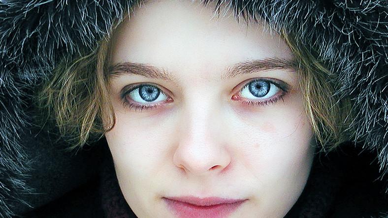 Możesz przetrwać zimę w dobrej formie