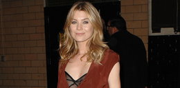 Aktorka została mamą w wieku 47 lat. Nazwano ją egoistką