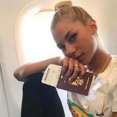 Srpsku teniserku OSUDILI ZBOG DROGE, priredila je skandal godine - a to je ništa šta je tek radila sa Kirjosom i Kokinakisom