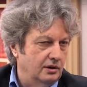 """SRBIJA BESNI, A ON SE SAMO RUGA Milomir Marić nakon emitovanja zadovoljavanja na """"Hepiju"""" nastavlja da šokira, spomenuo čak i fudbalski savez"""