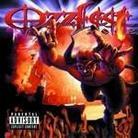 """Ozzy Osbourne - """"Ozzfest Live 2002"""""""