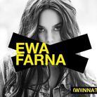 "Ewa Farna - ""(W)Inna"""