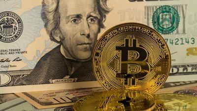 Laidback Ways to Earn Bitcoin
