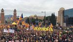 Anketa: 49,4 odsto Katalonjana protiv odvajanja od Španije