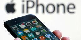 Ile kosztuje iPhone na świecie, a ile w Polsce? Zdziwisz się!