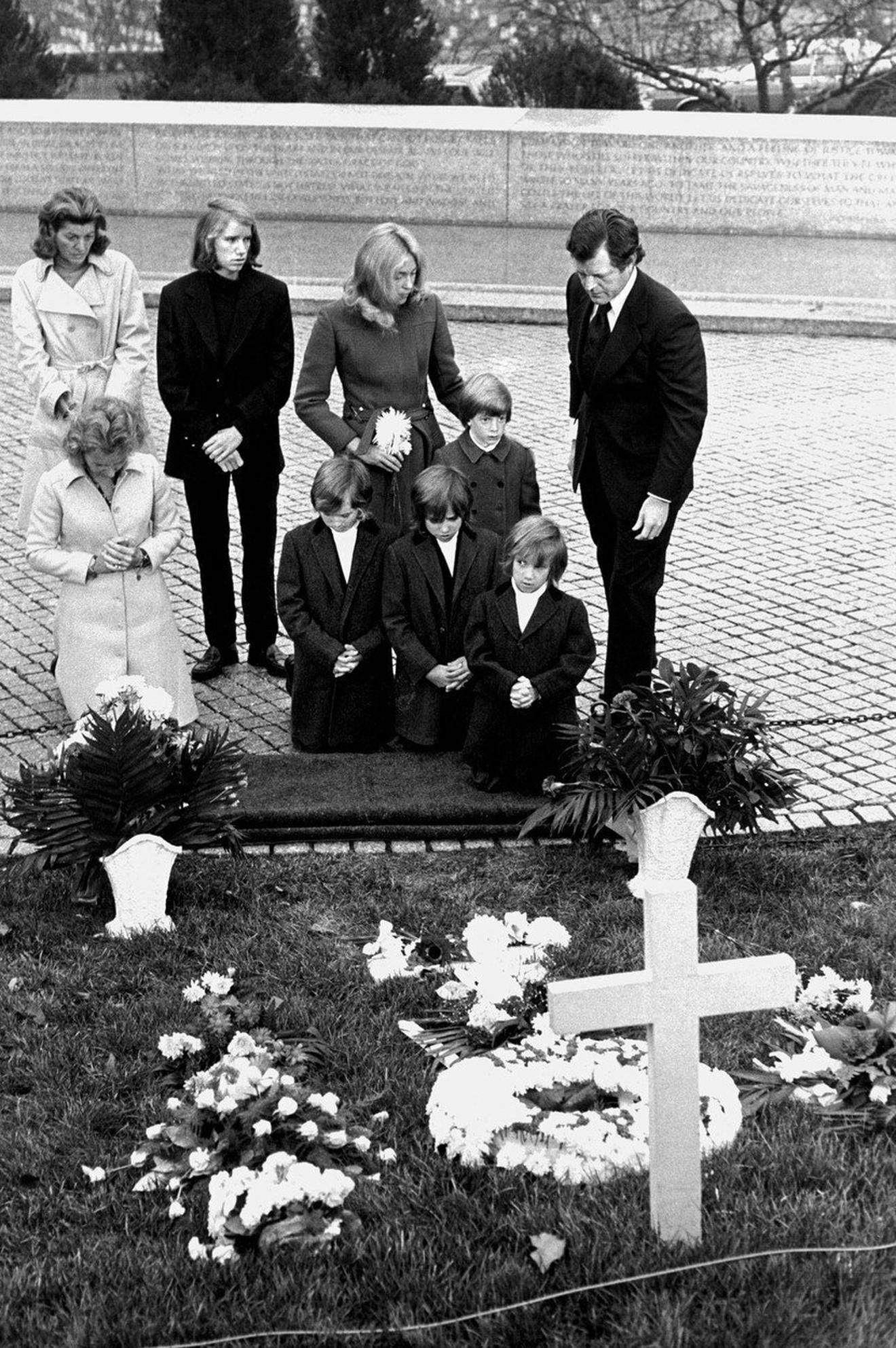 Tragedije novih generacija