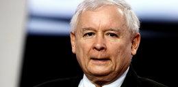Kaczyński chce, by kobiety rodziły zdeformowane dzieci!