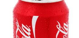 7 niecodziennych zastosowań Coca-Coli
