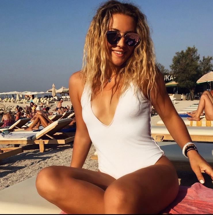Klara Mrcela