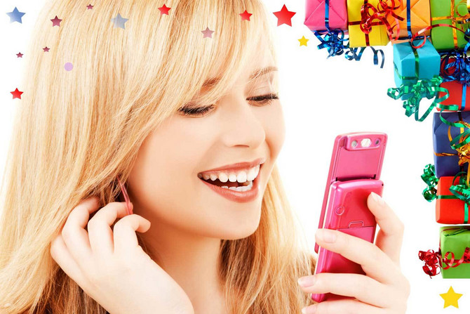 4282_devojka-nova-godina-Sredjena-shutterstock_33656872
