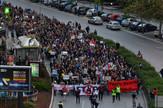 Novi Sad protest foto Nenad Mihajlovic (15)