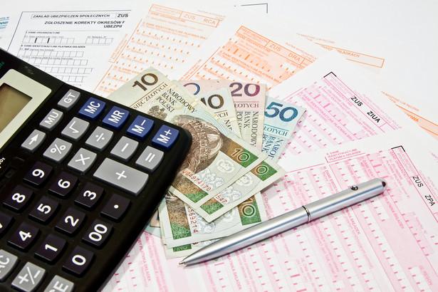 Efektem kontroli przeprowadzonej przez ZUS mogą być decyzje, których wniosków nie podzielają ani ubezpieczeni, ani płatnicy składek.