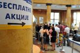 Besplatne akcije RAS foto Kostadin Kamenov (4)