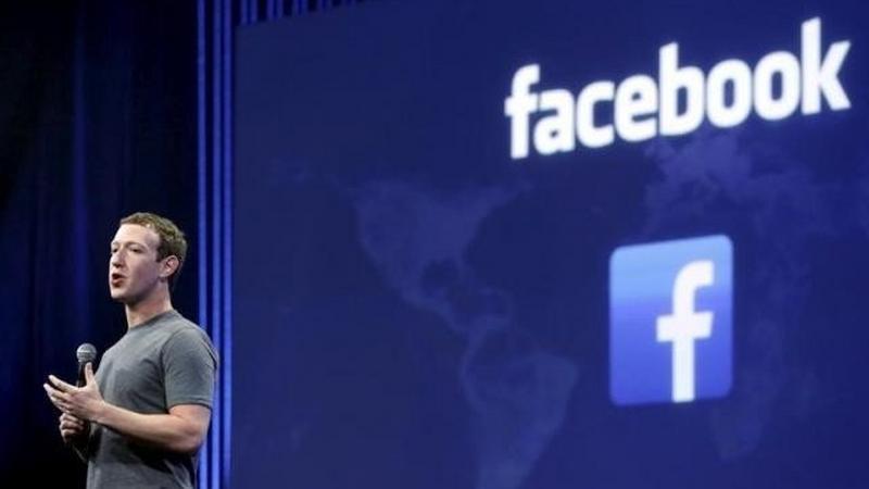 Facebook usprawnia swego tłumacza