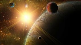 Chińczycy budują największy na świecie radioteleskop, żeby szukać pozaziemskiego życia