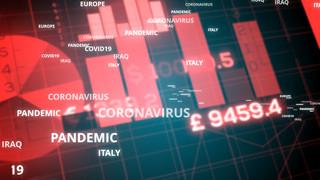 Bez podróży do gwiazd. 'Nadeszło jutro. Jak pandemia zmienia Europę?' [RECENZJA]