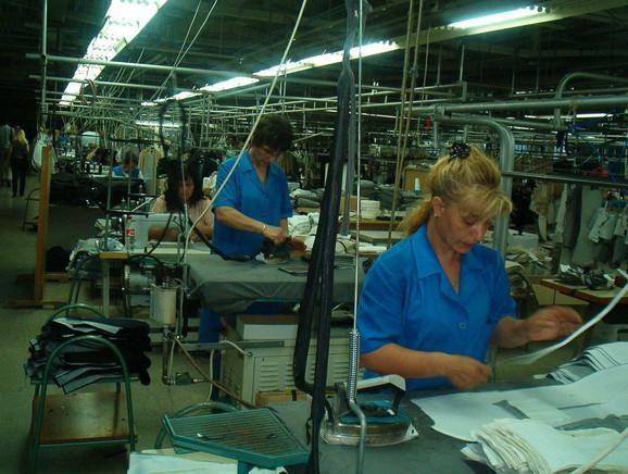 Dug radnicima je oko 3,5 miliona evra