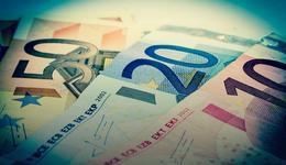 Dodatkowe ponad 11,7 mln euro na instalacje OZE