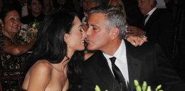 Ślub roku! George Clooney się żeni! Z kim?