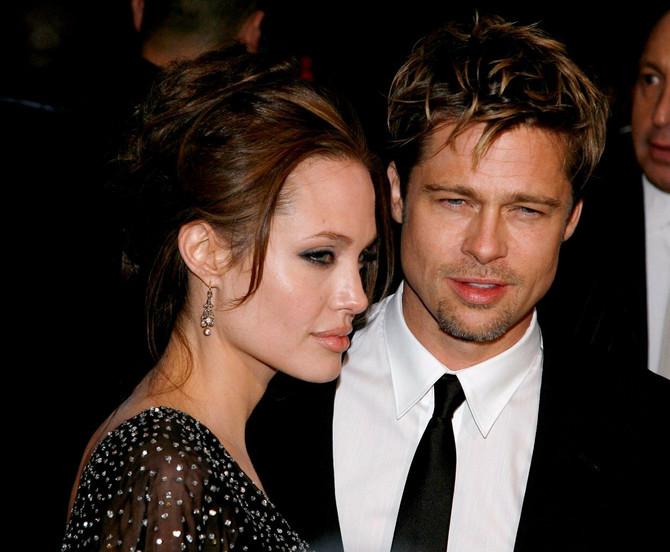 Mogu da se vole najviše na svetu, ali su jedno po drugo užasno loši!