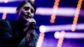 Jessie Ware i Plan B wśród nominowanych do Mercury Prize 2012
