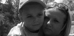 Polka i jej 4-letni syn zamordowani w USA