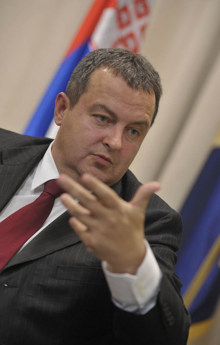 215591_ivica-dacic01-foto-a-dimitrijevic