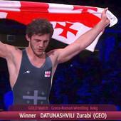 Srbija profitirala iz jedne od NAJVEĆIH SVAĐA OVOG SPORTA! Napustio je rodnu zemlju i došao kod nas, sad može da nam donese olimpijsku medalju