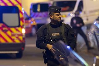 Belgia: Salah Abdelslam planował następne operacje terrorystyczne