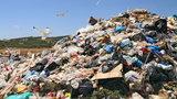 Makabryczne odkrycie. Ciało noworodka na wysypisku śmieci