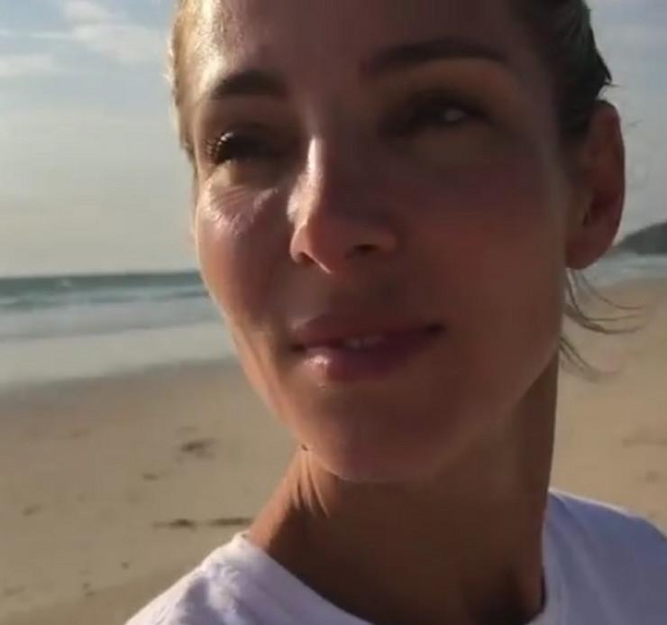 Elsa Pataki