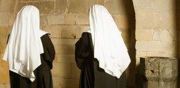 Tragedia w klasztorze. Nie żyje sześć zakonnic zarażonych koronawirusem