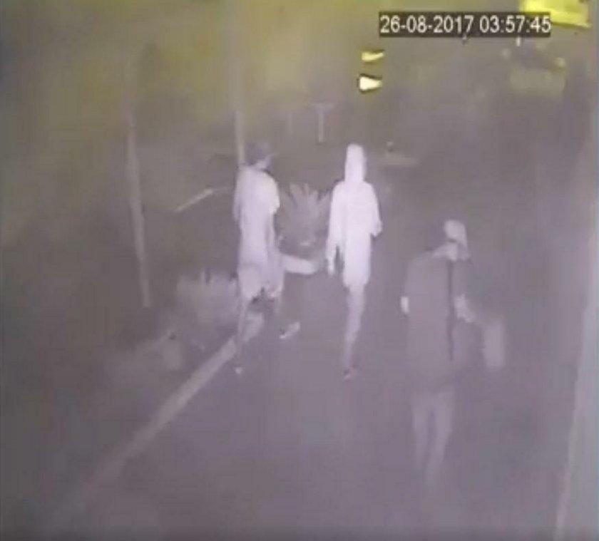 Obniżony wymiar kary dla gwałciciela z Rimini. Tylu lat chce dla niego prokurator