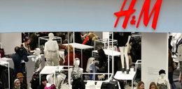 Gorzka prawda o H&M. Co na to klienci?