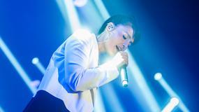 Jessie Ware 4 września wystąpi w Warszawie