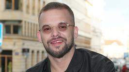 Michał Piróg: w show-biznesie 98 proc. osób wymyśla siebie. Ja jestem naturalny i za to mi się dostaje