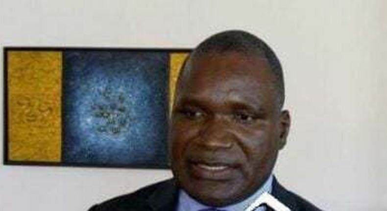 Moussa Habib Dione