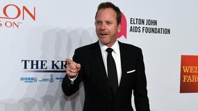 """""""24 godziny"""": Kiefer Sutherland nie powróci jako Jack Bauer"""
